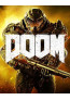 DOOM 4 PC Game Key (Email delivery)